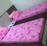 Ac room with complimentry breakfast 950 per day marathalli for sale  Bellandur
