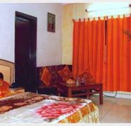 Budget Hotel in Pahar Ganj, New Delhi for sale  Pahar Ganj