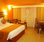 Quality Inn Sabari Resorts for sale  India