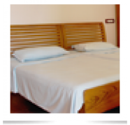 Tours Kannur and Stay at Beach Flower Beach House Kerala for sale  India
