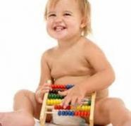 New Born Baby Name Numerology in Kolkata for sale  India