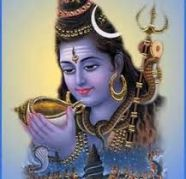 9996843710 free best astrologer in mumbai on phone advice for sale  India