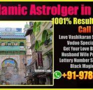 Mohini V A S H I K A R A N Specialist Baba Ji 8003338699