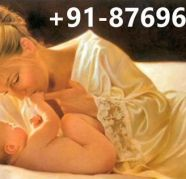 Wazifa For Get A Son/Baby Boy or Girl +91-8769601566 for sale  India