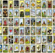 Tarot Reader Bhuvana Tarot Card Reader In Gurgaon & Delhi for sale  India