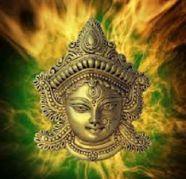 Love )* V-asikaran Specialist baba ji+91=9983783437^^^delhi* for sale  India