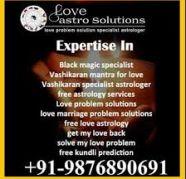 Love Problem Solution in Astrologer 9876890691 Valsad for sale  India