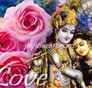 L0VE MARRIAGE PROBLEM + 919592791186 1. GET YOUR L0VE BACK+, used for sale  India