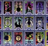 Tarot Reader Bhuvana Tarot Card Reader In Gurgaon &Faridabad for sale  India