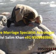 online free all type problem solution by Molvi ji09509983862 for sale  India