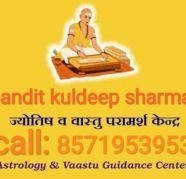 Love Making Babaji @ +917357608952 - Astrology, Numerology