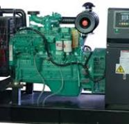 Generators Services in Bangalore for sale  HSR Layout
