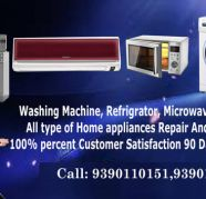 Used, Godrej Best Washing Machine Service Center in D D Colony for sale  Ramanthapur