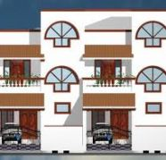 Thangavell builders - Individual housing, Apartmemts for sale  Iyyapanthangal