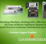 Godrej service and Godrej repair in refrigerator service cen for sale  Ramanthapur