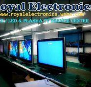 Lcd / Led  Tv Repairs In Mumbai for sale  Navi Mumbai