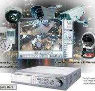 CCTV, home theatre,Cabling & Installation Networking Confi for sale  Arakere