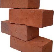 Wire cut Brick Suppliers in Chennai for sale  Kelambakkam