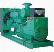 5kva diesel generator for sale  Porur