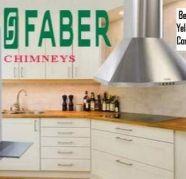 STAINLESS STEEL HAND RAIL | FABER | KAFF THRISSUR-9400490326 for sale  Punkunnam
