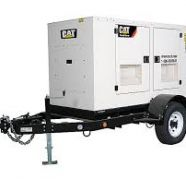 Generator available sell rent & services 10KVA to 100kva for sale  Dewas Naka