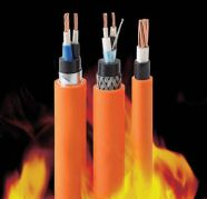 Used, Voltekindia   Top Power Cable Manufacturers Delhi for sale  Krishna Nagar (East Delhi)