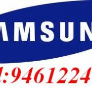 Samsung Air conditioner service center jaipur(9461224899),AC for sale  Tonk Phatak