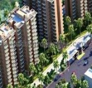 Rof Ramada Affordable Housing for sale  Noida Sector