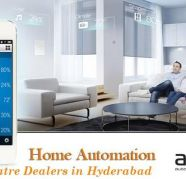 Home Theatre Dealers in Hyderabad | Awicon Tech for sale  Jubliee Hills