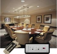 remote control switch for ceiling light for sale  Bangalore Center