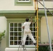 Housing Painting Services available in Pune, used for sale  Kharadi