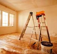 Used, Available best Housing Painting Services for sale  Wakad