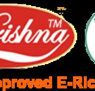 Govt approved ERickshaw e loader dealers manufacturers in for sale  Nithari