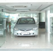 BUY HONDA AMAZE DIESEL WITH MORE FEATURES AT YOUR BUDGET, used for sale  Kanakapura Road
