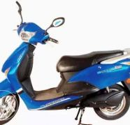 Require dealer for e bike and e rickshaw for sale  Guwahati