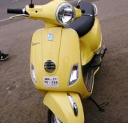 Vespa Scooter Tirupur| bajaj, Yamaha, Honda, Hero Bikes Tiru for sale  Aathuppalayam