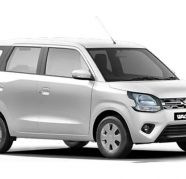 Buy A New T-permit Car At Lowest Down Payment, used for sale  Malad East