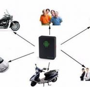 Gsm Gprd tracking for cars, bikes, kids, home security for sale  Warasiguda