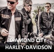 Harley Davidson Merchandise Showroom In Surat - Book Your Te, used for sale  Ved Road