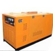 Generator available sell rent & services 10KVA to 4 M.W, used for sale  Dewas Naka