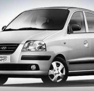 Car Dealers In Secunderabad Contact SvS Cars @  9666606725 for sale  Trimulgherry