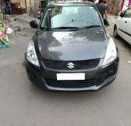 Req 40 Tpermit CNG Cars  15k Car Rent  Cng  1 for sale  Badlapur
