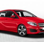 Used, Visit T&T Motors to Buy Your Dream Mercedes! for sale  Mathura Road