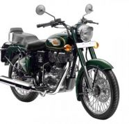 RENT A ROYAL ENFIELD STANDARD 500 MONTHLY FOR 15,000 for sale  India
