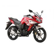 Rent a Yamaha Fazor for only Rs. 650! for sale  India