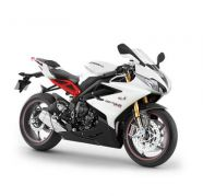 Used, Rent a KTM RC 390 only for Rs. 1400! for sale  India