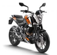 Rent a KTM RC 200 starting from Rs. 1200! for sale  India