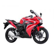 Rent a Yamaha CBR 150 starting from Rs. 850! for sale  India