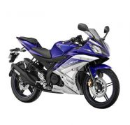 Used, Rent a Yamaha R15 starting from Rs.850! for sale  India