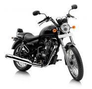 Rent a Royal Enfield Thunderbird 500 for only Rs. 1100! for sale  India